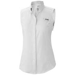 Women's PFG Tamiami Sleeveless Shirt