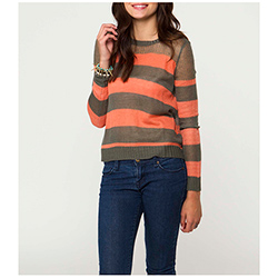 Women's Neel Sweater