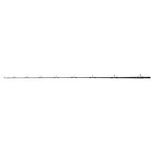 Conventional Rod, 15-25lb. Line Class, 7'