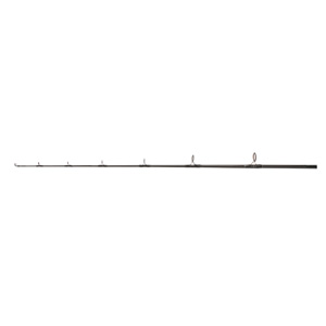 Kingfish Spinning Rod, Medium-Heavy Power, 15-30lb. Line Class, 6'6""