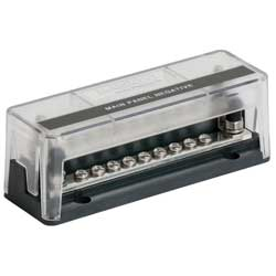 Pro Installer Z-Link Bus Bars, 18 Circuits