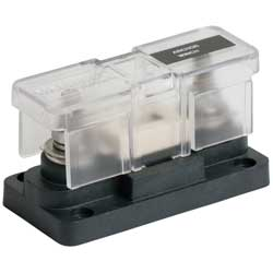 Pro Installer ANL Fuse Holder, 35-300A