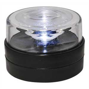 5500 Series LED All-Round Wakeboard Tower Light
