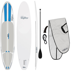 Stand-up Paddleboard Package