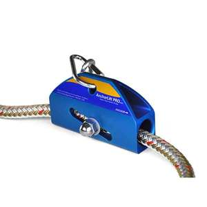AnchorLift Pro Heavy-Duty Anchor Puller, No Buoy