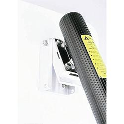 Garelick 3'' Trnsm Ladder Extension Shim Sale $67.99 SKU: 314040 ID# 99184:01 UPC# 38203991849 :
