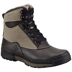 Men's Bugaboot Original Omni-Heat Boots