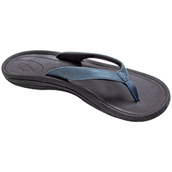 Women's Kulapa Kai Leather Sandals