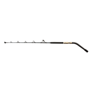 Tallus Stand-Up Rod, Heavy, 40-60lb. Line Class, 5'6""
