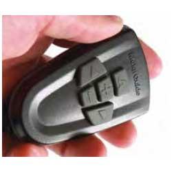 Motorguide Wireless Remote, 2.4GHZ