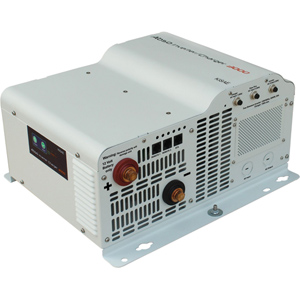 Abso IC1230150 Inverter/Charger