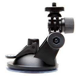 EcoROX Suction Cup Mount
