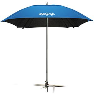 Umbrellas Amp Sun Shades West Marine