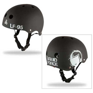 Core Helmets, Black