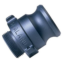NozAll Pumpout Adapters