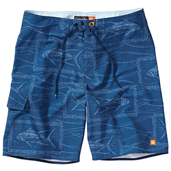 Men's Swell Boardshorts
