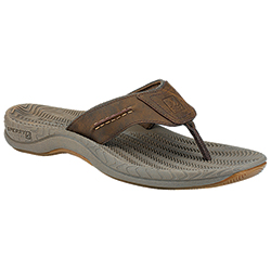 Men's Latitude Thongs