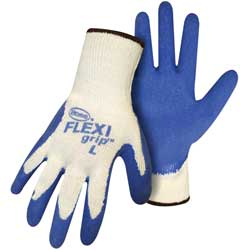 Flexi Grip™ Gloves