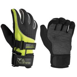 Men's World Cup Ski Glove