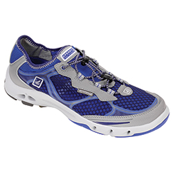 Men's H2O Escape Bungee Shoes