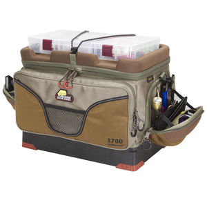 Guide Series Hydro-Flo Tackle Bag