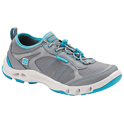 Women's H2O Escape Bungee Shoes