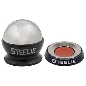 NITE IZE Steelie® Car Mount Kit