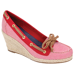 Women's Clarens Wedges