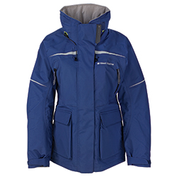 Women's Third Reef Jacket