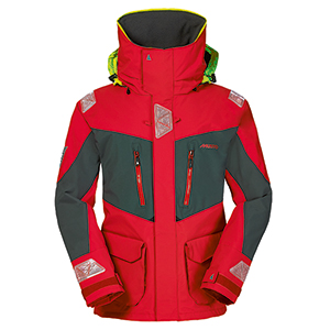 Men's BR2 Offshore Jacket