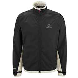 Men's Orion Windstopper Dinghy Jacket