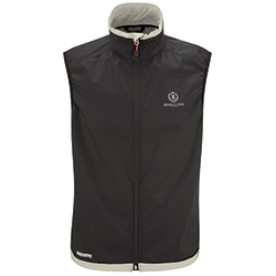 Men's Orion Windstopper Vest