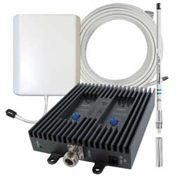 Aura CA-VAT Marine Cellular Booster Kit