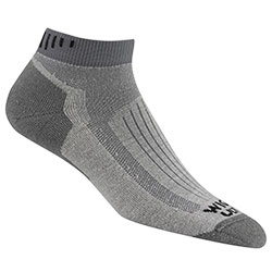Merino Ridge Runner Pro Socks