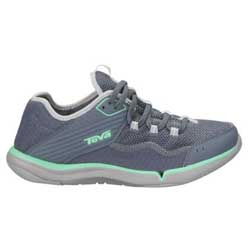 Women's Refugio Shoes