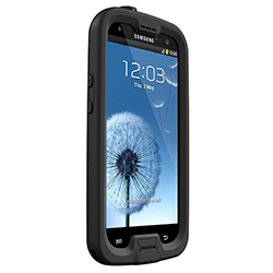 Galaxy S3 frē Waterproof Case