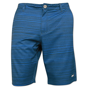 Men's Evolve Hybrid Boardshorts