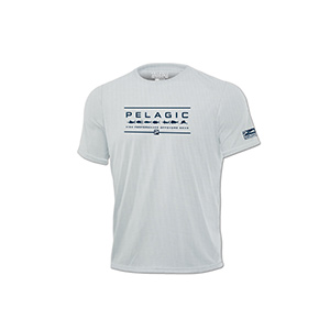 Men's Waterman Tech Tee