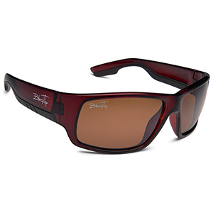 Quillback Polarized Sunglasses