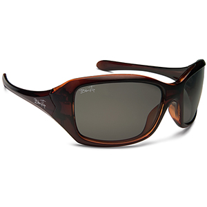 Women's Skysail Sunglasses with Polarized Lenses