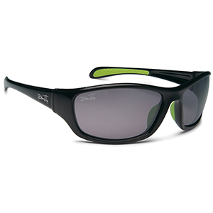 Panfish Polarized Sunglasses