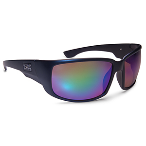Roughshark Polarized Sunglasses