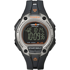 Ironman® Traditional 30-Lap Oversized Watch