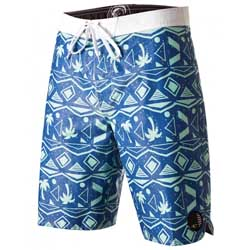 Men's Early Boardshorts