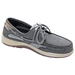Men's Clovehitch II Shoes
