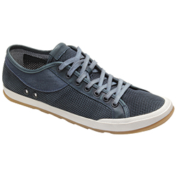 Men's Vernon Lace Sneakers