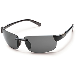 Getaway Polarized Sunglasses