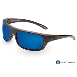 Falken Sunglasses