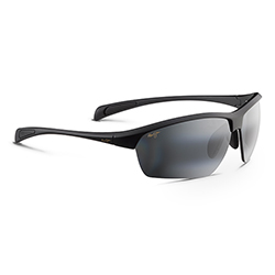 Stone Crushers Sunglasses