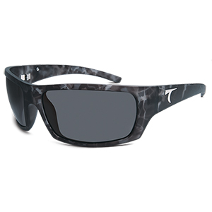 Cayucos Polarized Sunglasses